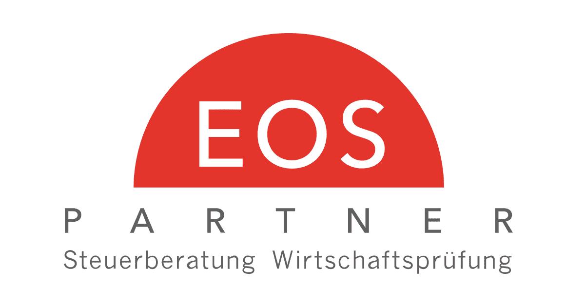 Steuerlicher überblick Zur Vermietung Eos Partner